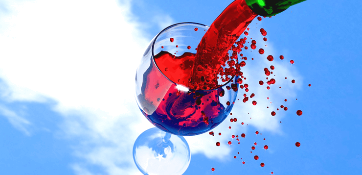 red-wine-632841_1280