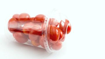 tomatoes-1631821_1280
