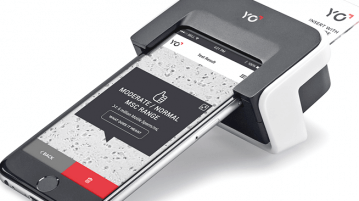 yo-home-sperm-testing-kit-design-products-apps_dezeen_2364_col_1