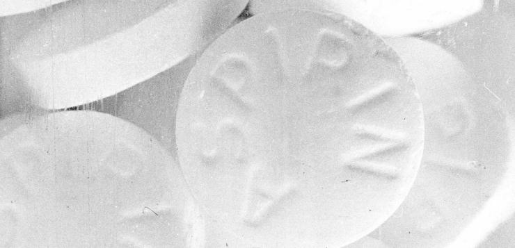 aspirin2