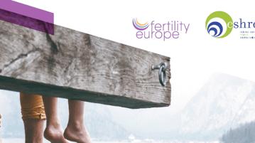 Fertility_Europe