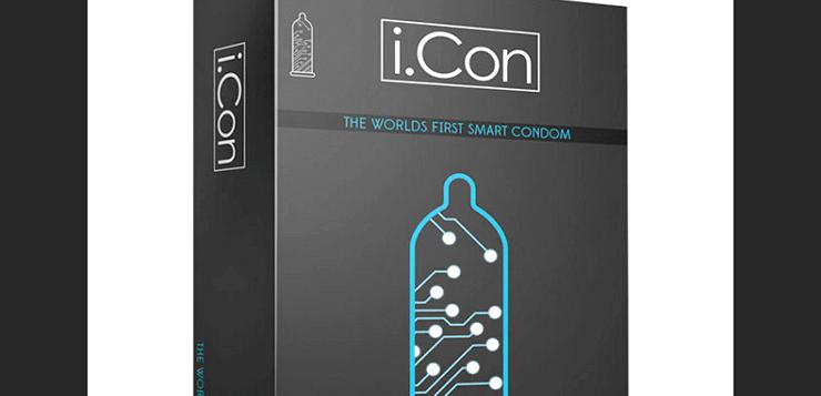 icon-smart-condom