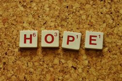 hope-2046018_1280