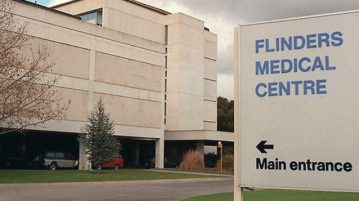 flinders-medical-centre