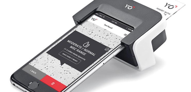 yo-home-sperm-testing-kit-design-products-apps_dezeen_2364_col_1