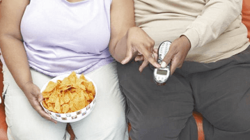 obese-couple