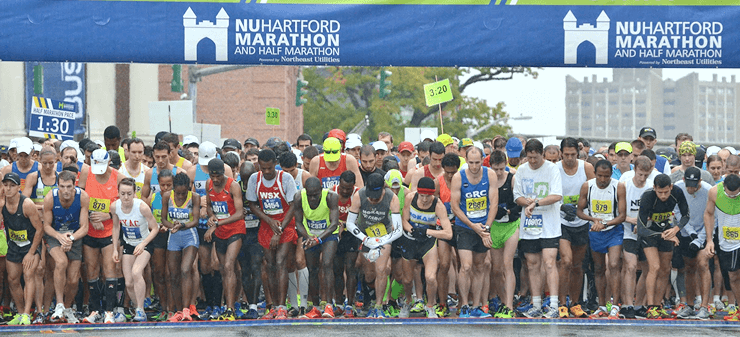 Hartford_Marathon