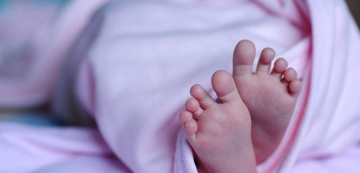 baby-1178539_1280