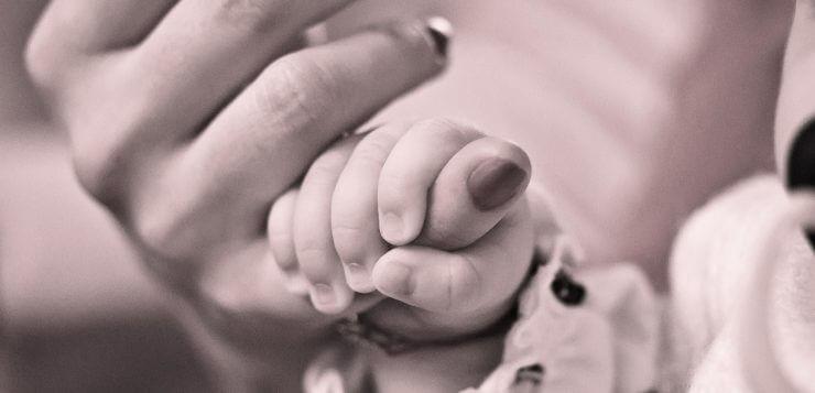baby-539968_1920