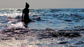 beach-2358069_1920