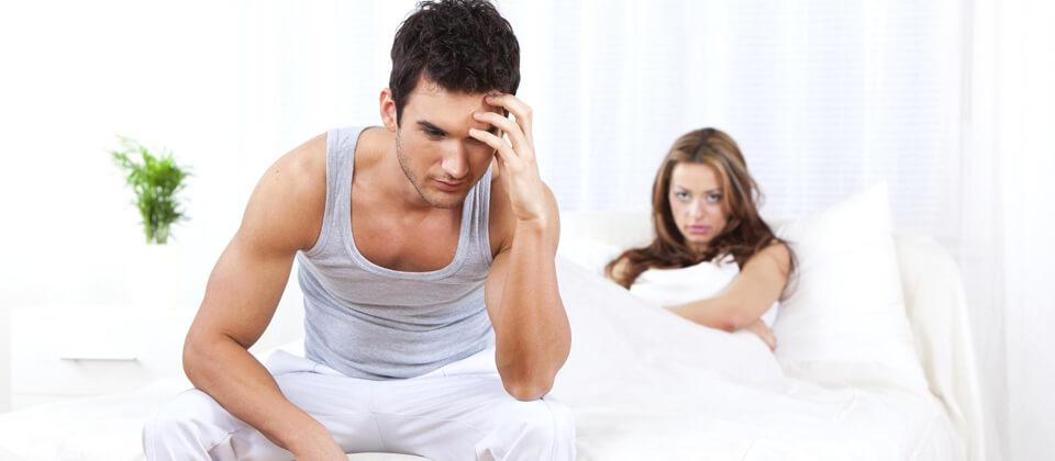 Dating δότη σπέρματος