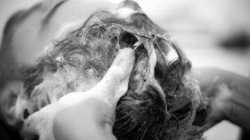 shampoo-1668525_1920