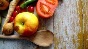 vegetables-2461498_1280