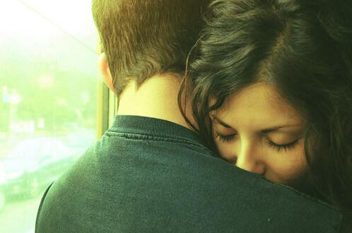 emotional_couple