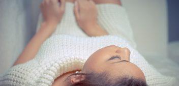 5 πράγματα που πρέπει να γνωρίζετε για το σύνδρομο των πολυκυστικών ωοθηκών