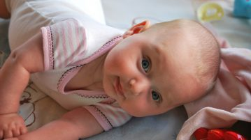 baby-215305_1920