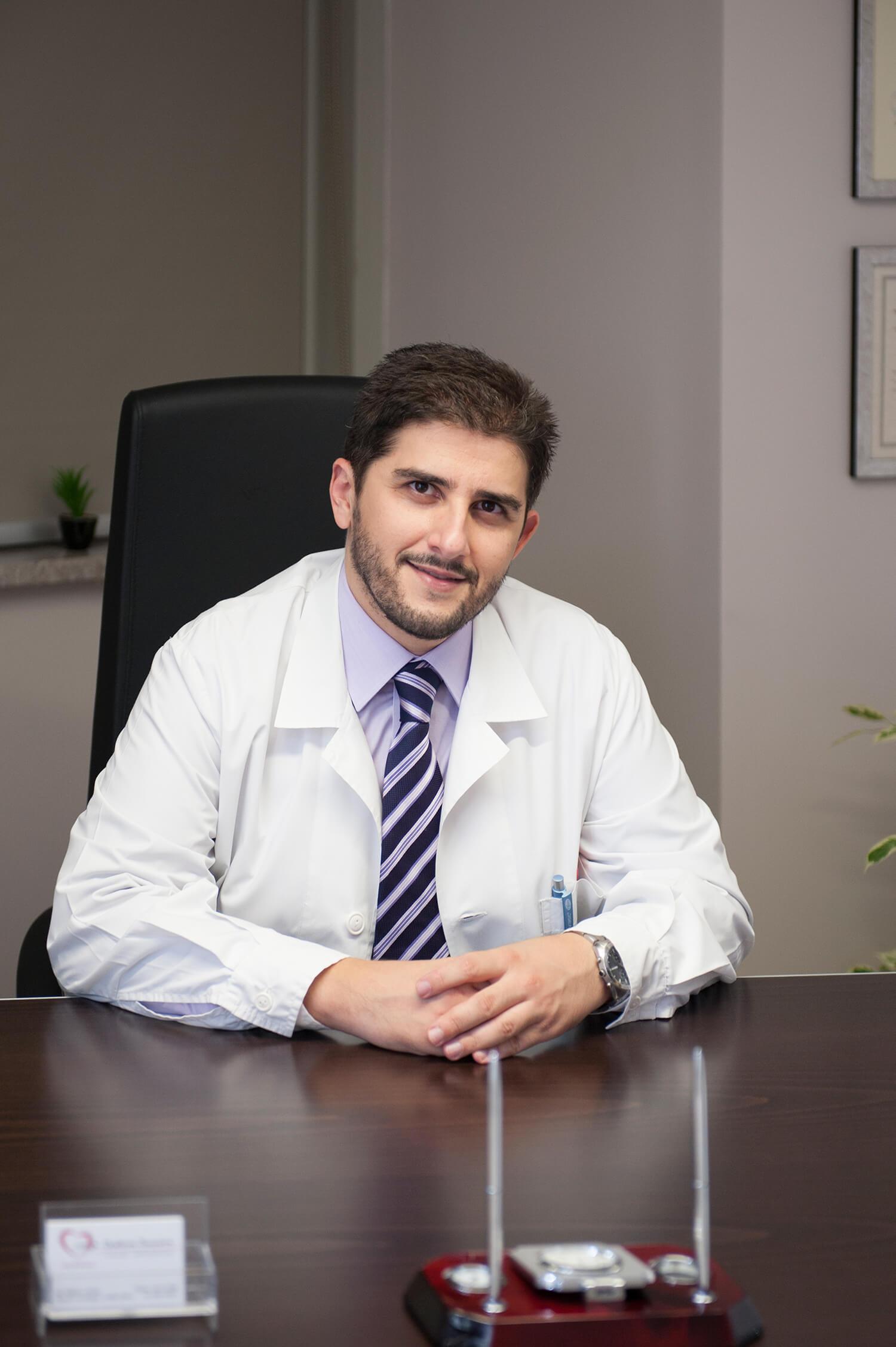 photo doctor
