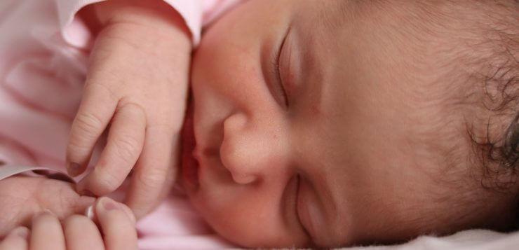 little-girl-1381471_1280