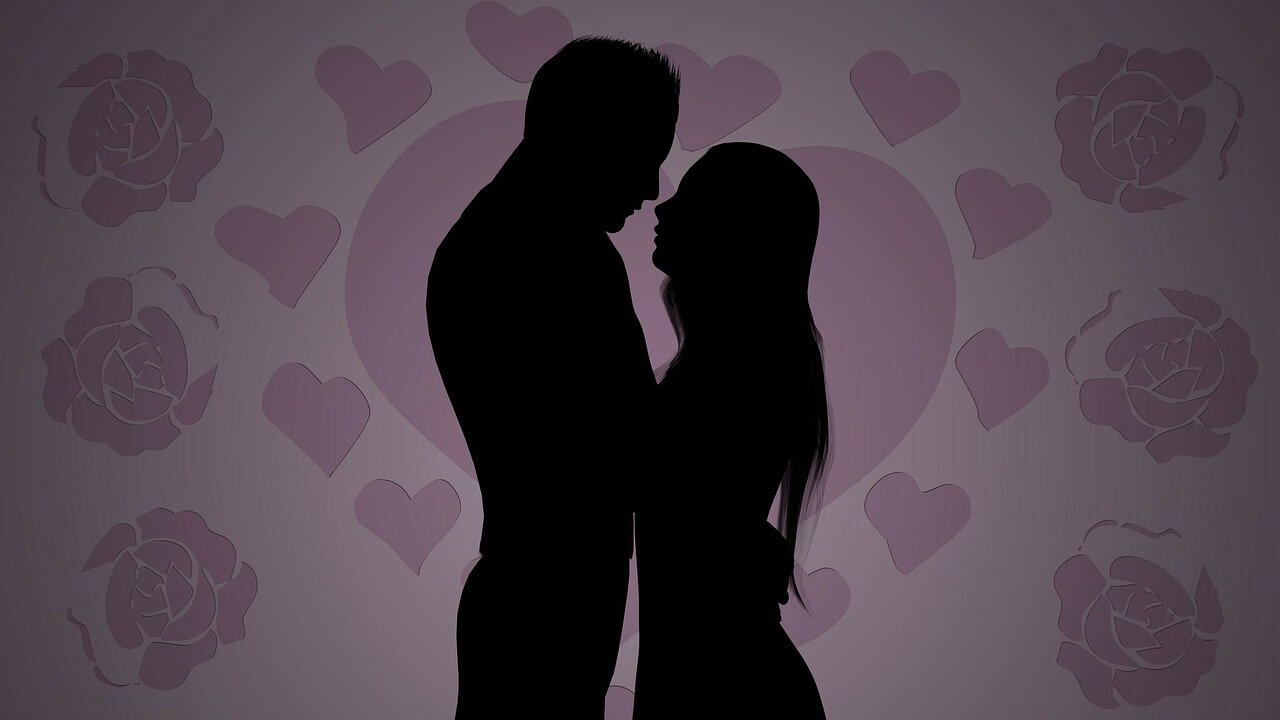 dating με εγκυμοσύνη μετά από εξωσωματική γονιμοποίηση λήψη πράγματα αργή online dating