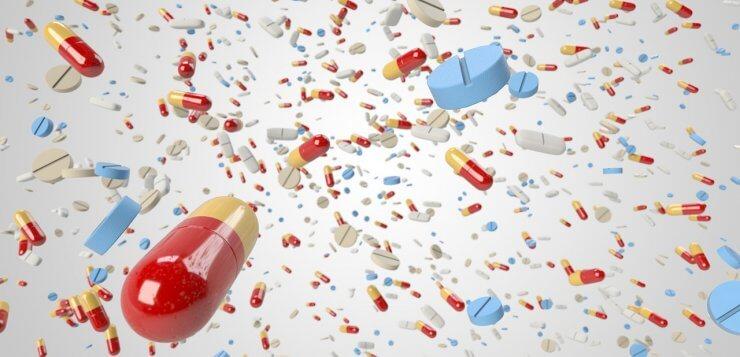 pill-1884777_1280