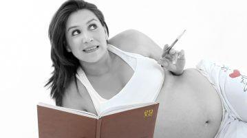 pregnant-453200_1280