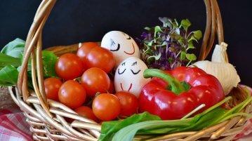vegetables-2179805_1280