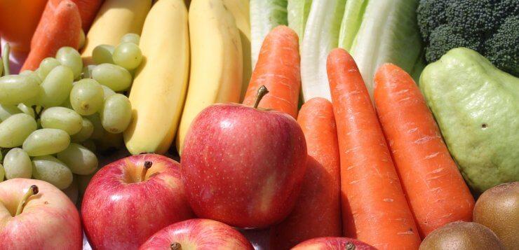 fruit-1095331_1280