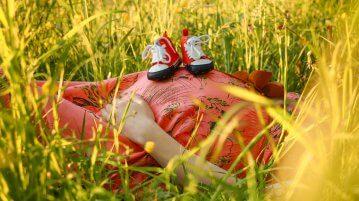 pregnant-1606038_1280
