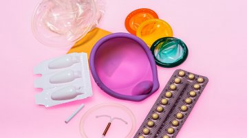 contraception-methods